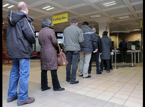 article15-2-unemployment